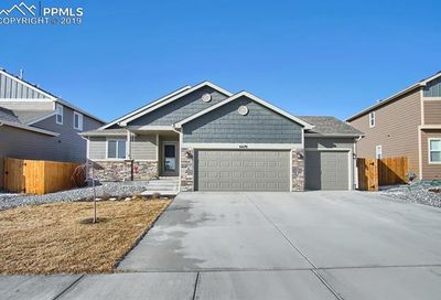 6670 Phantom Way Colorado Springs CO 80925