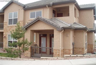 555 Cougar Bluff Point Colorado Springs CO 80906