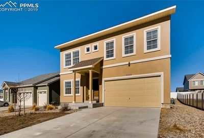 7924 Moondance Trail Fountain CO 80817