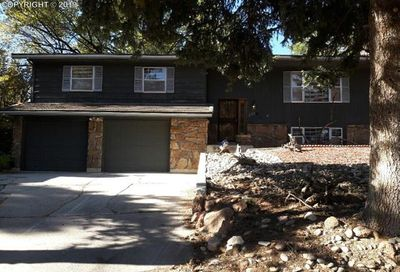 235 Raven Hills Road Colorado Springs CO 80919