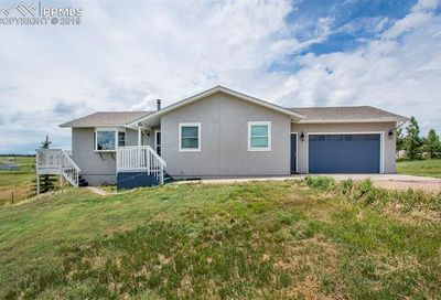 17879 Pinon Park Road Peyton CO 80831