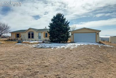 39572 E Colorado Avenue Bennett CO 80102