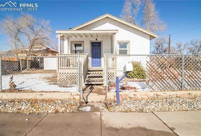 224 W Mill Street Colorado Springs CO 80903