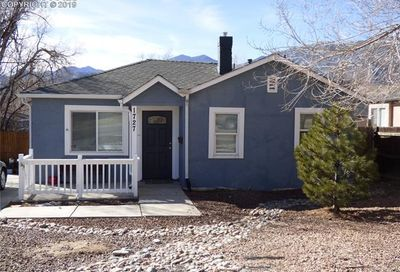 1727 W Bijou Street Colorado Springs CO 80904