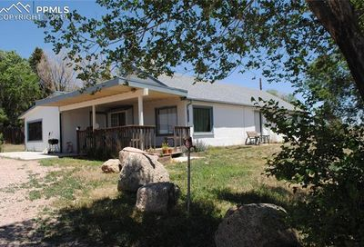 6040 Cowpoke Road Colorado Springs CO 80924