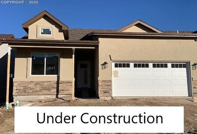 5431 Silverstone Terrace Colorado Springs CO 80919