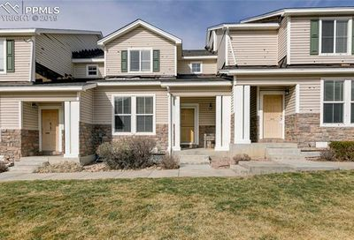 8171 Snow Bowl Heights Fountain CO 80817