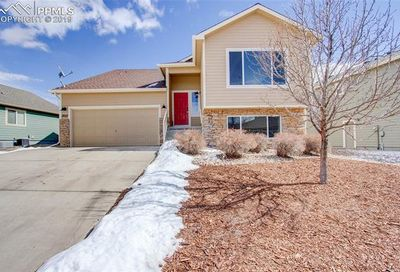 7823 Superior Hill Place Colorado Springs CO 80908