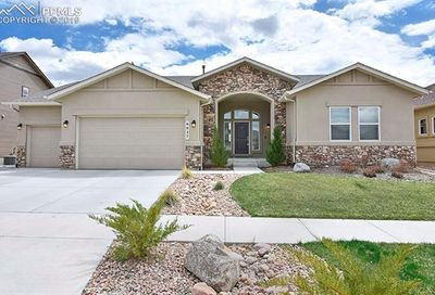 6027 Wolf Village Drive Colorado Springs CO 80924