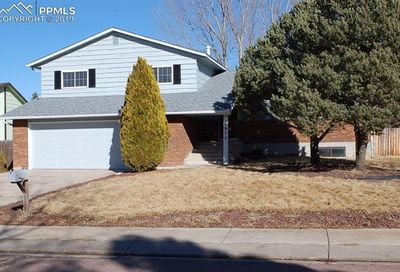 6475 Nanette Way Colorado Springs CO 80918