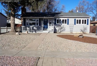 1714 Happiness Drive Colorado Springs CO 80909