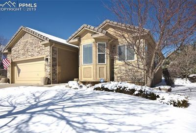 4746 Julliard Drive Colorado Springs CO 80918