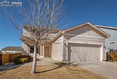 7370 Bentwater Drive Fountain CO 80817