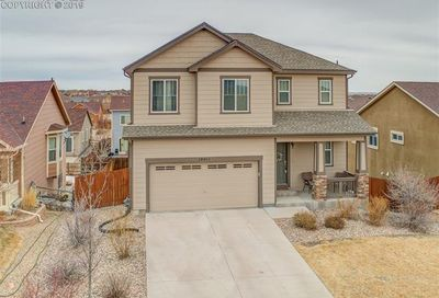 10011 Antler Creek Drive Peyton CO 80831