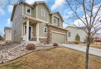 5757 Caithness Place Colorado Springs CO 80923