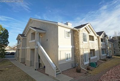 3730 Penny Point Colorado Springs CO 80906