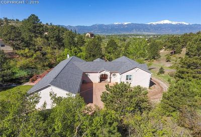 4520 Brady Road Colorado Springs CO 80915