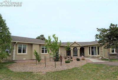 15805 Teak Place Elbert CO 80106