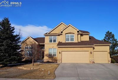 9245 Chetwood Drive Colorado Springs CO 80920