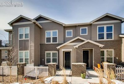 15551 W 64th Place Arvada CO 80007