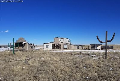 4155 S Calhan Highway Calhan CO 80808
