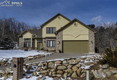 315 Cheshire Court Colorado Springs CO 80906