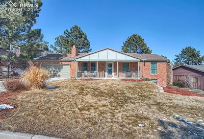 240 Raven Hills Road Colorado Springs CO 80919