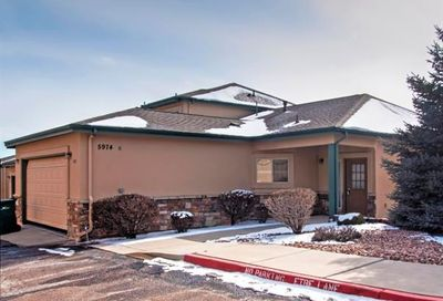 5974 Eagle Hill Heights Colorado Springs CO 80919