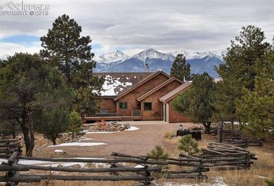 3200 Shy Circle Westcliffe CO 81252