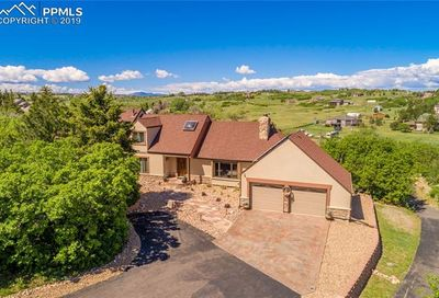 9053 Clydesdale Road Castle Rock CO 80108
