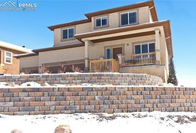 4740 Farmingdale Drive Colorado Springs CO 80918