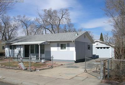1308 Rockwood Colorado Springs CO 80905