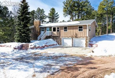 7595 Chirgiton Road Colorado Springs CO 80908