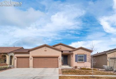 7982 Mount Hope Drive Colorado Springs CO 80924