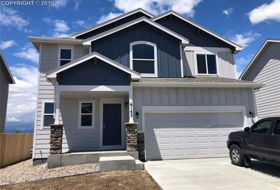 6142 Meadowbank Lane Colorado Springs CO 80925