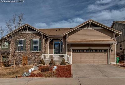 5346 Gould Circle Castle Rock CO 80109