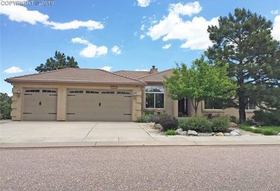 4595 Seton Hall Road Colorado Springs CO 80918