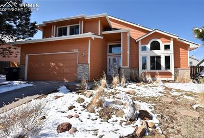 2020 Manning Way Colorado Springs CO 80919