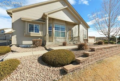 7103 Vasalias Heights Colorado Springs CO 80923