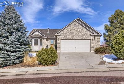16267 Windy Creek Drive Monument CO 80132