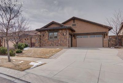 13144 Thumbprint Court Colorado Springs CO 80921