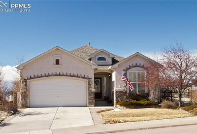 9888 Antler Creek Drive Peyton CO 80831