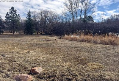 35 Wuthering Heights Drive Colorado Springs CO 80921