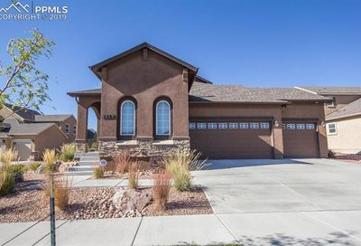 5582 Cisco Drive Colorado Springs CO 80924