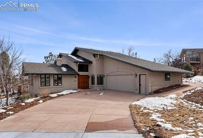 325 Roxbury Circle Colorado Springs CO 80906