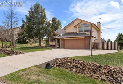 860 Wuthering Heights Colorado Springs CO 80921