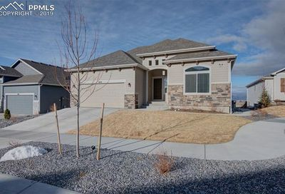 8420 Wayne Court Colorado Springs CO 80924