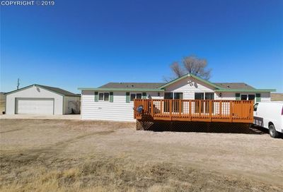 11556 Highway 94 Highway Colorado Springs CO 80929