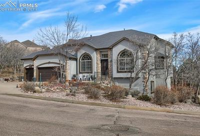 490 Paisley Drive Colorado Springs CO 80906