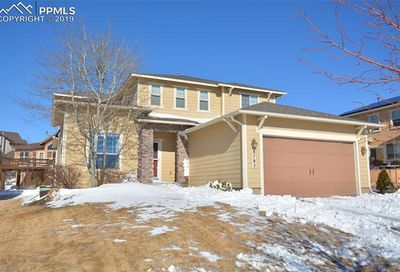 8782 Stony Creek Drive Colorado Springs CO 80924